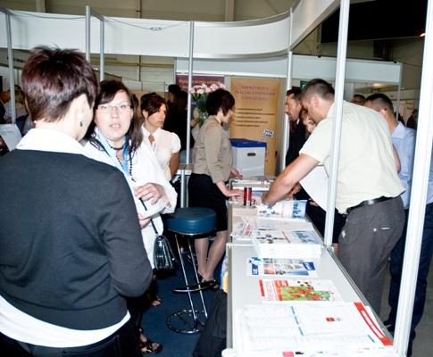 SPOTKANIE W LUBLINIE I BYCHAWIE – 2011