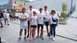 Lublin Business Run 2019