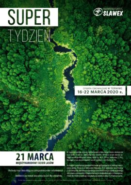 Super Tydzień 16-22.03.2020 r.
