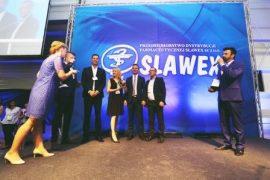 Targi Farmaceutyczne SLAWEX 2017