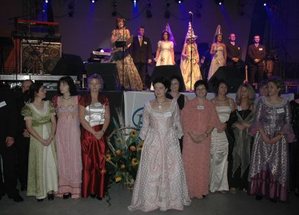 SPOTKANIE W LUBLINIE – 2005