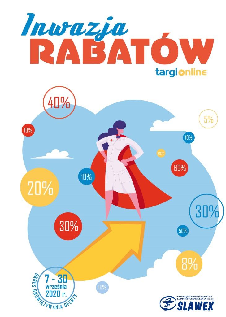 Inwazja Rabatów